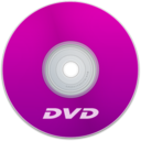 DVD Purple