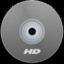HD Gray