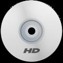 HD White