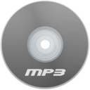 Mp3 Gray