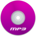 Mp3 Purple