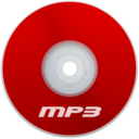Mp3 Red