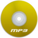 Mp3 Yellow