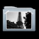 Folder Graphite Pictures
