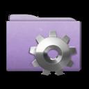 Smart Folder Gear