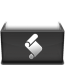 Applescript  Kopie