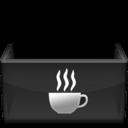 Cafe Kopie