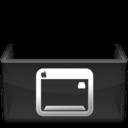 Desktop  Kopie