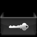 Key  Kopie