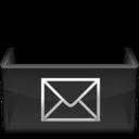 Mail  Kopie