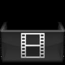 Movie  Kopie