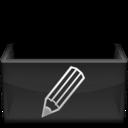 Pencil  Kopie