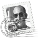 Hunter S. Thompson Mai