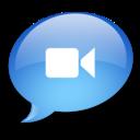 iChat(512 x 512)