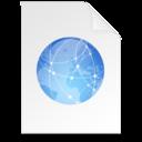 internet Document