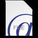 Internet Location File