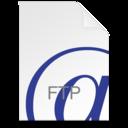 Internet Location FTP