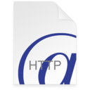 Internet Location HTTP