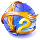 firefox 2007