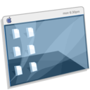 128x128 of Desktop