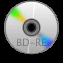 BD RE
