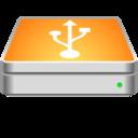 128x128 of USB