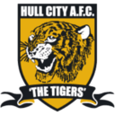 128x128 of Hull City