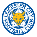 128x128 of Leicester City