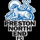 128x128 of Preston North End