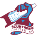 Scunthorpe United