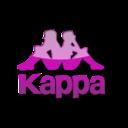 Kappa violet