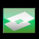 Lotto green