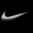 128x128 of Nike
