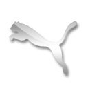 128x128 of Puma logo