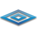 Umbro blue logo