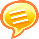 Chat 01