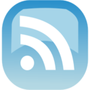 Feed icons03