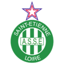 AS Saint Etienne