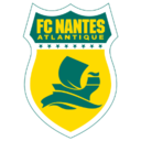 128x128 of FC Nantes Atlantique