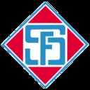 128x128 of Stade Francais