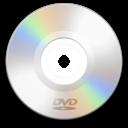 128x128 of Original DVDIcon