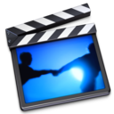 Original VideosIcon