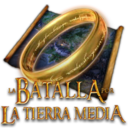 Batalla por la Tierra Media