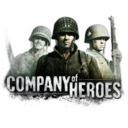 128x128 of Company of Heroes