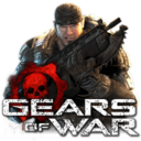 128x128 of Gears of War