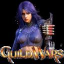 128x128 of Guild Wars
