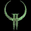 128x128 of Quake II