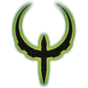 128x128 of Quake IV