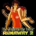 Runaway II
