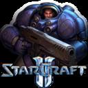 128x128 of StarCraft II